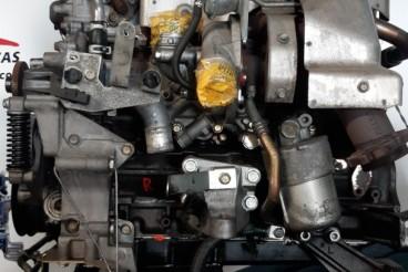 Motor Renault Mascott (Master) 2008  REF. ZD3A600  (ZD30)