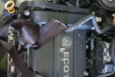 Motor Opel Ref, Z10XE