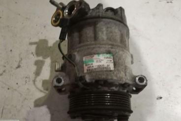 Compressor de AC Ford Focus 2010 Ref- AM5N— 19D629—AA
