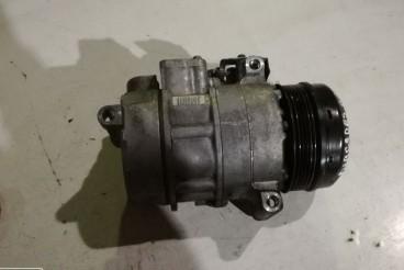 Compressor de AC Mercedes-Benz CDI 2011 Ref-A 000 830 27 00