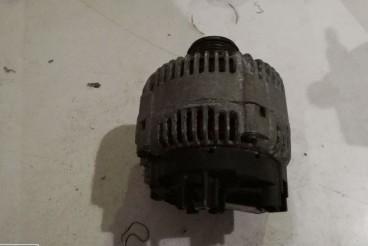 Alternador Audi A6 Ref-03G 903 016 A