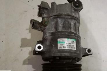 Compressor de AC Audi A3 Ref-5NO 820 803