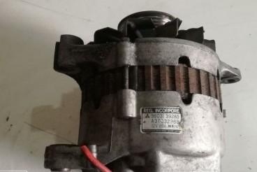 Alternador Citroen BX 1989 Ref-A3T03298B