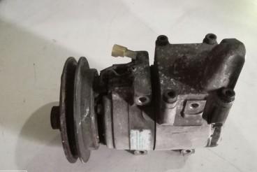 Compressor de AC Ford Ranger Ref- RZWLA-06