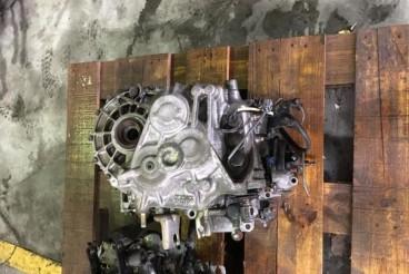 Mazda 6 2.0 diesel ref. 25170-1