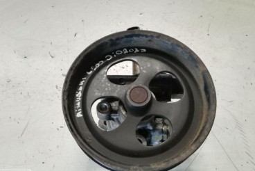 Bomba de Direção Mitsubishi L 200 2010 DID Ref, 8826A1