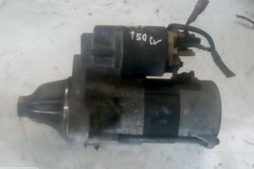 Motor de arranque BMW E46 150c