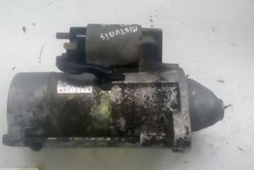 Motor de arranque Mitsubishi L200 k74
