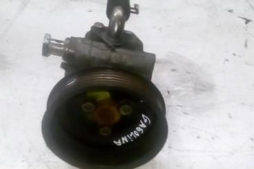 Bomba da direçao Volkswagen Golf 4 gasolina