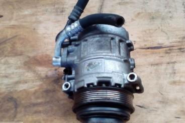 Compressor AC Mercedes Benz C220 2003