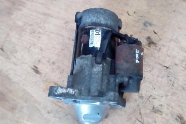 Motor de arranque Mazda 5 2.0CD 2006