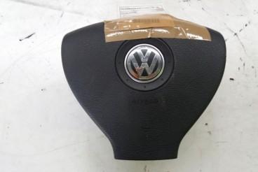 Airbag volante Volkswagen Golf 5 2.0TDi 2004