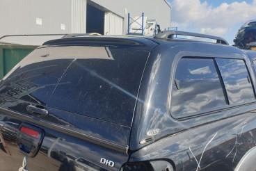 Ard Top Mitsubishi L200 2008