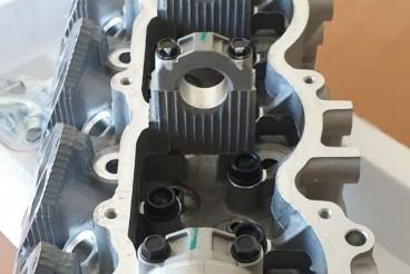 Colaça de motor nova Ford Ranger e Mazda B2500 WL-T